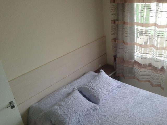 Procurando imóvel no litoral catarinense apartamento ?