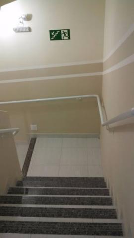 Apartamento com 2 quartos, Plano Minha Casa Minha Vida
