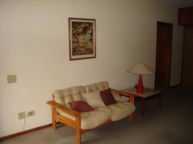 Na Barra, Apartamento temporada 2qts, garagem