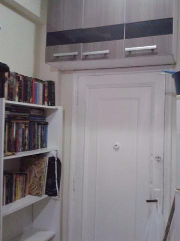 Seguro, limpo, confortável e bonito quarto pra rapaz ja mobiliado na lapa, com wifi