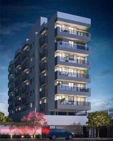 Apartamentos de 2 e 3 quartos em Maria da Graça - Aproveite Ótima condições de pagamento