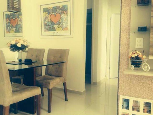 Apartamento para temporada na região das Olimpíadas