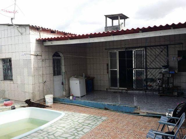 Casa com Piscina no novo Israel - Ligue já e agende uma visita