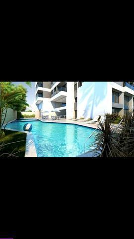Apto 3 quartos 1 suite 64m Oportunidade- Nova Barra - Queiroz Galvão R$ de 490 por 360 mil