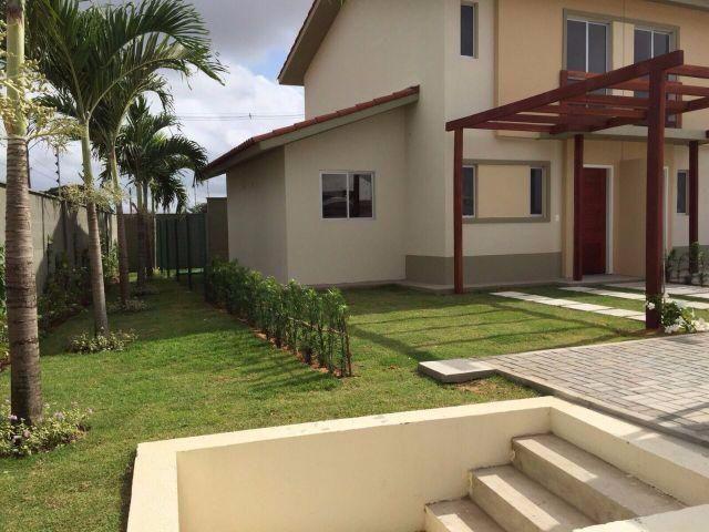 Casas Dúplex, Residencial Areias do Planalto, ultimas unidades pelo MCMV