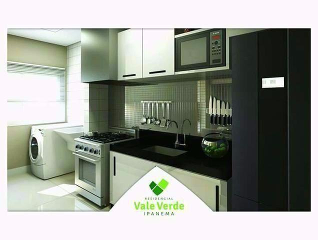 Apartamentos em  com desconte de até R 25.000,00