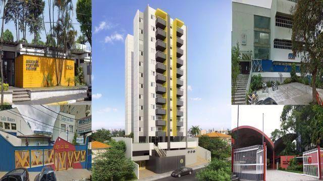 Breve Lançamento Mcmv Vila Pires - Projeto Inédito para a Região