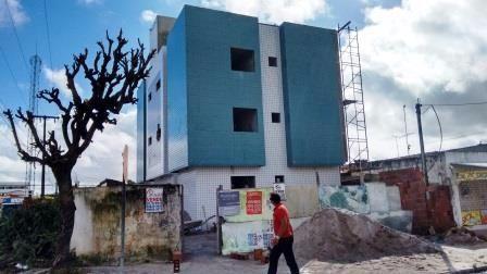 Apartamento Funcionários II Excelente Acabamento Localização Ótima