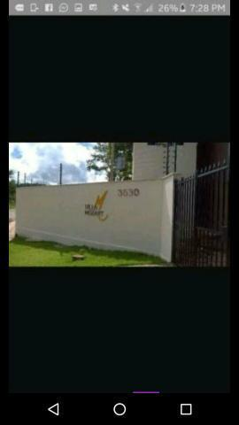 Casa duplex condomínio fechado na zona leste