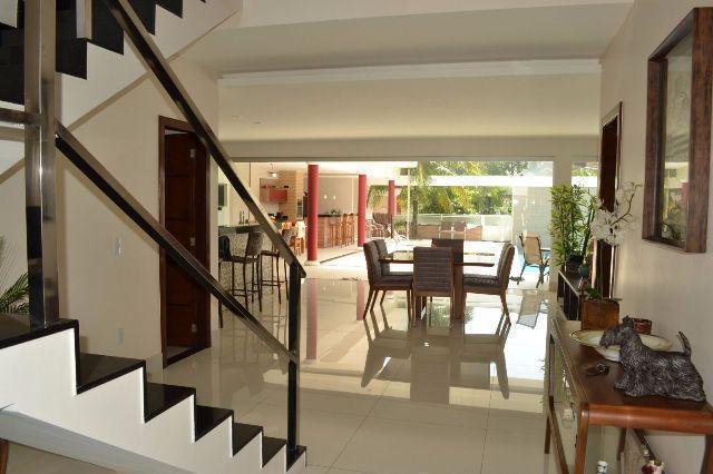 Casa em Camboinhas
