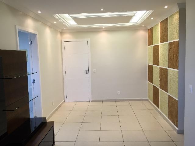 Apartamento Recreio Residencial Life