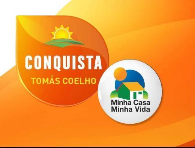 Apartamentos em Tómas Coelho -  - zona norte