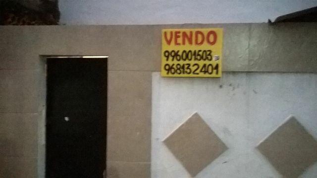 Roque Barbosa Jardim Bangu Casa Vila