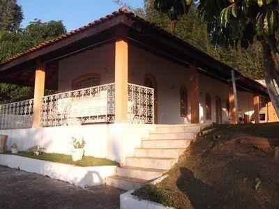 Chacara Condominio Porta do Sol - 2 min do Clube - Acc Financiamento