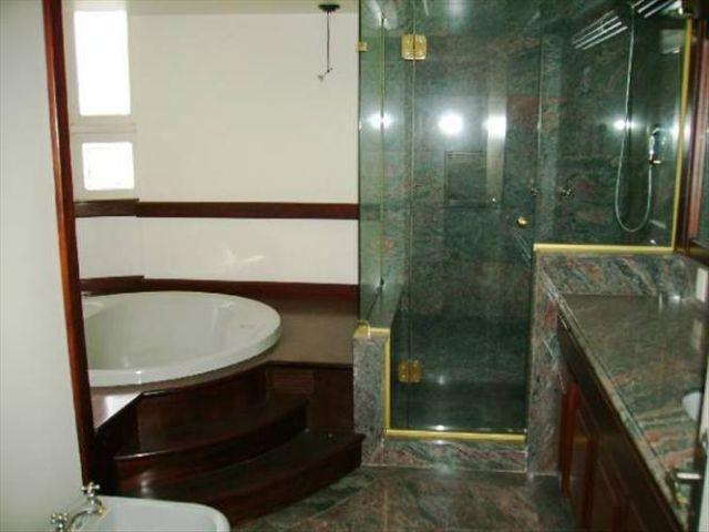 Apartamento no Madureira, 3 quartos - -RS