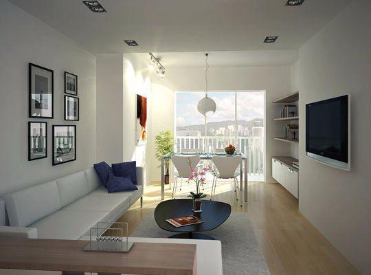 Apartamento em  2 Qts – Entre a Dutra e o Centro – Segurança e Lazer completo - P