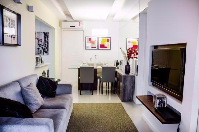 Apartamento em  - Bela Vista