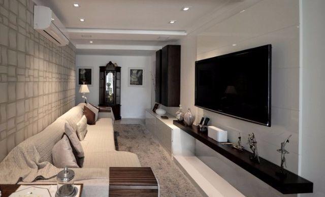 Apartamento na Zona Norte – 2 Qts - proximo a Pilares e ao Norte Shopping