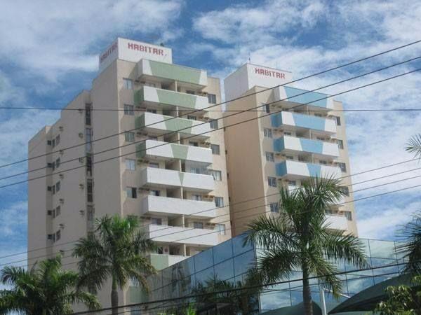 B2- Melhor preço de todo mercado na localização mais nobre de Itaparica, entrega 30 meses