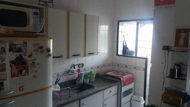 M- Apartamento - Bal Flórida - Ref: 2444