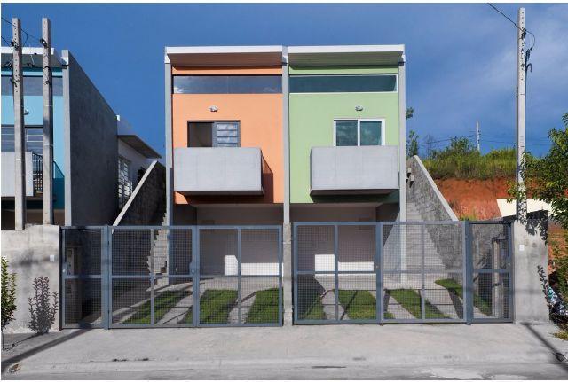 Oportunidade única Casa em Condomínio  Vargem Grande Paulista