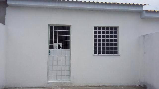 Lindas Casas em Via Publica no Monte das Oliveiras= Agende sua visita