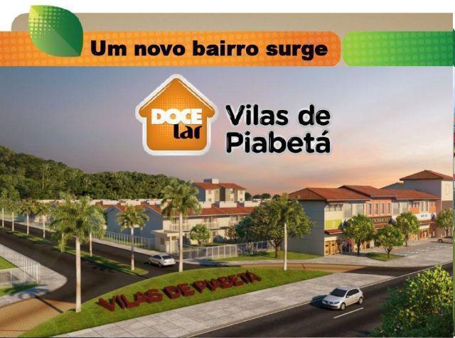 Casas em  - Magé
