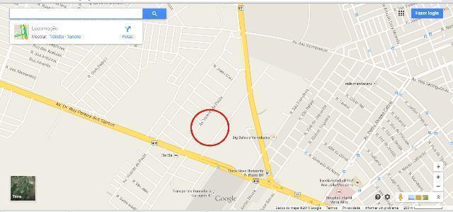 Apt. em SGA Intercities na BR 406 px. ao P.Q Coq. (ZN) com 2/4 c/ suíte, varanda, port 24h
