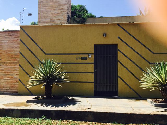 Casa São Félix