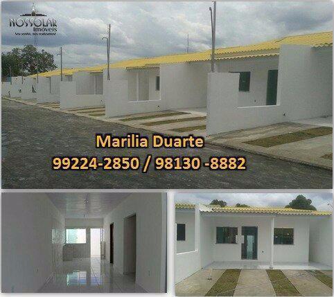 =Lindas casas no Monte das Oliveiras- Casas em Cond. Fechado