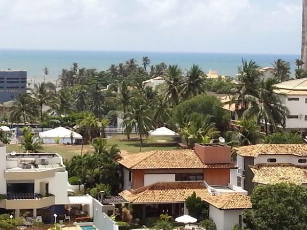 Parque Tropical, 3 Suítes com Varanda Gourmet. Oportunidade