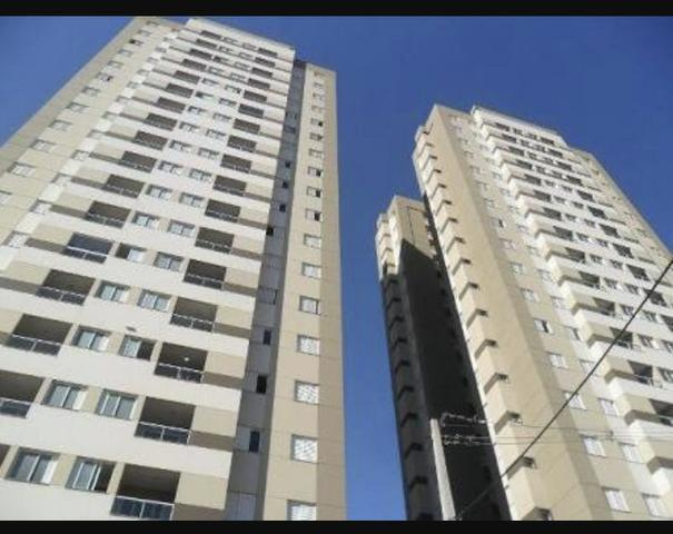 Apartamento torres inglaterra