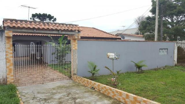 Casa residencial à venda, Uberaba,