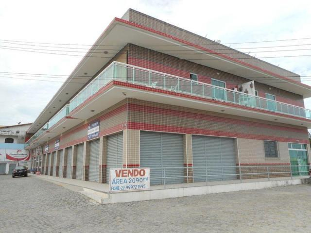 Apartamento residencial para locação, Centro,  - AP0148