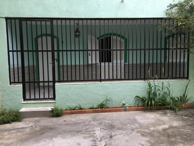 Casa residencial à venda, Centro,