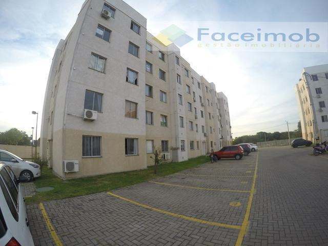 Apartamento Zona Norte Sarandi