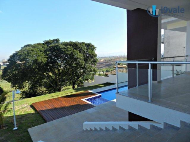 Casa Residencial à venda, Mirante do Vale,  - CA0279