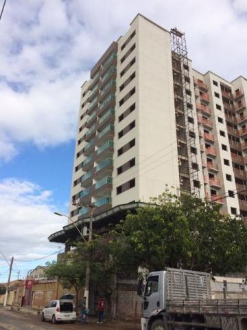 16 - Apartamento na Praia de Itaparica, 2 quartos com suíte, entrega final/2017