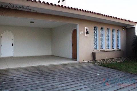 Casa comercial para venda e locação, Guaíra,