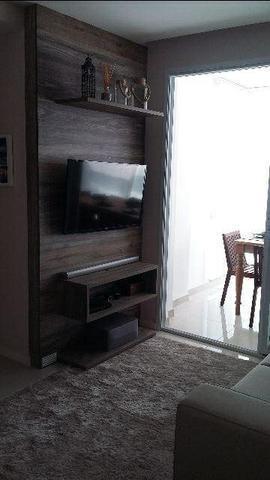 L17 - Apartamento na Praia de Itaparica, 3 quartos com suíte, amplo Com desconto