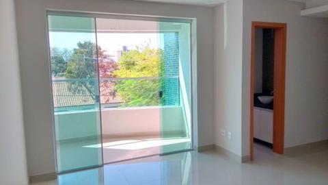 Apartamento 2 quartos no Ouro Preto à venda - cod: 214935