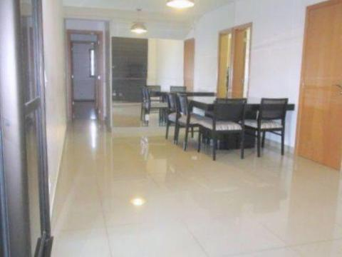 Apartamento 3 quartos no Vila Da Serra à venda - cod: 215465