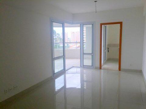 Apartamento 3 quartos no Vila Da Serra à venda - cod: 104421