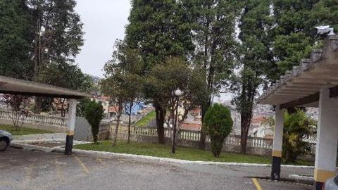 Apartamento reformado em  - SP - (o valor baixou)