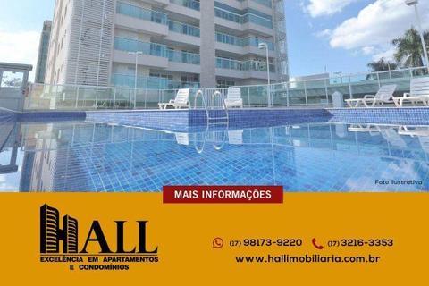 Apartamento com 3 dorms, Jardim Ouro Verde,  - ,00,