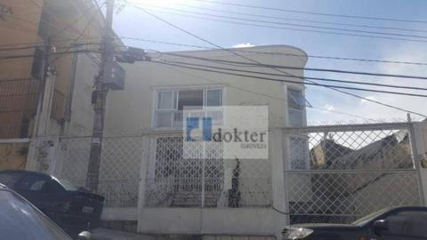 Prédio comercial à venda, Vila Nova Cachoeirinha,
