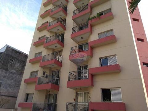Apartamento de 02 Dormitórios - Perto da USP