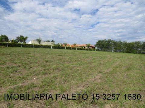 REF 1505 Terreno 2360 m², 2 km da cidade, escritura, água sabesp, Imobiliária Paletó