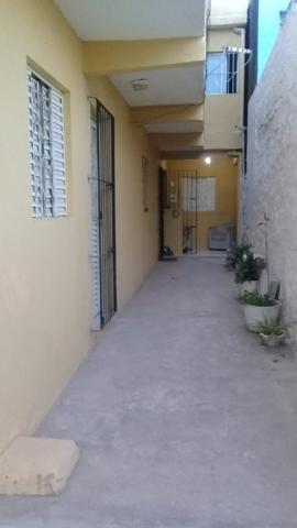 Aluguel Casa em Ouro Preto 1 e 2 quartos