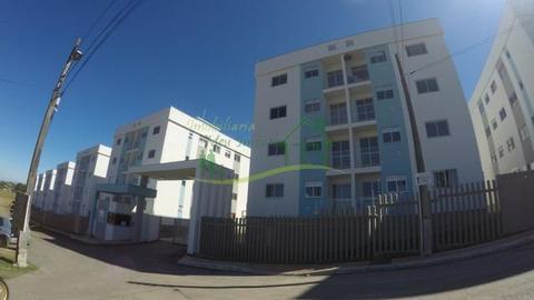 Barbada, 2 dormitórios, bairro Santo Antônio